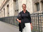 partie de sexe avec une vraie prof parisienne