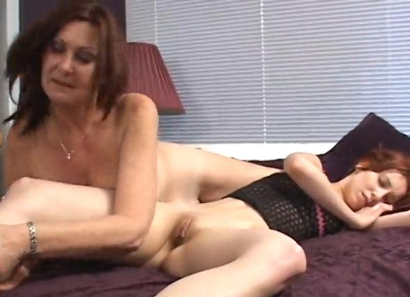 young boy and mature women Porno les plus vues