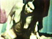 Video sexe vintage